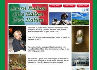 Fast_Italian