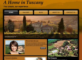 Home_in_Tuscany
