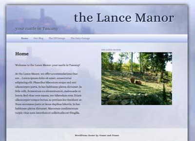 LanceManor